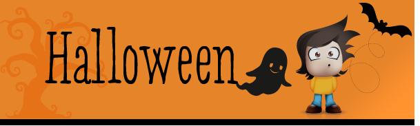 Halloween. Ideas terrorificamente molonas para tu tienda