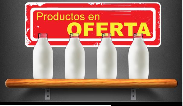 oferta-productos-articulo