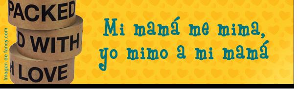 ¿Tienes todo listo para el Día de la madre?