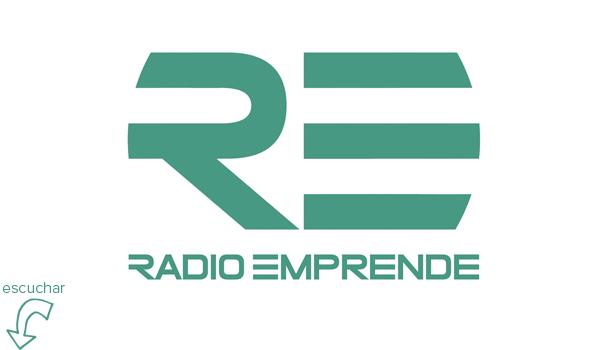 entrevista-radioemprende-locomunico