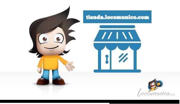 tienda.locomunico.com