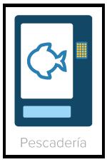 icono-pescaderia