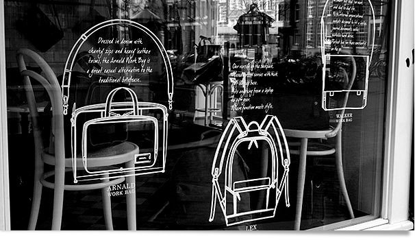 window-maker-articulo-01