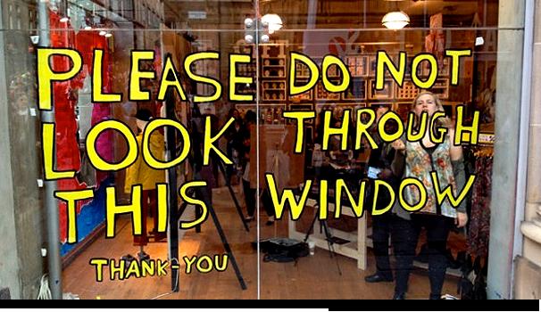 window-maker-articulo-02