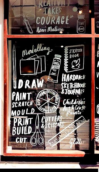 window-maker-articulo-06