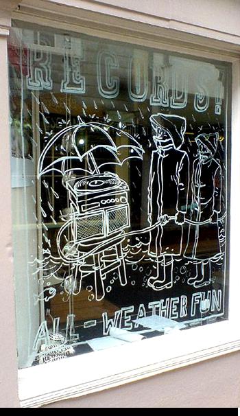 window-maker-articulo-08