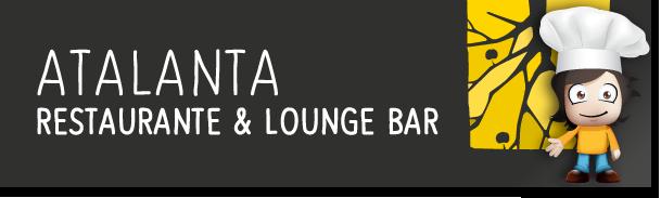 Atalanta: nace un nuevo restaurante en el corazón de Madrid