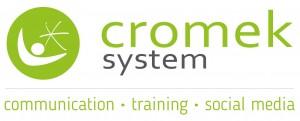 Cromek System